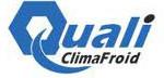 Qualiclimatfroid-small