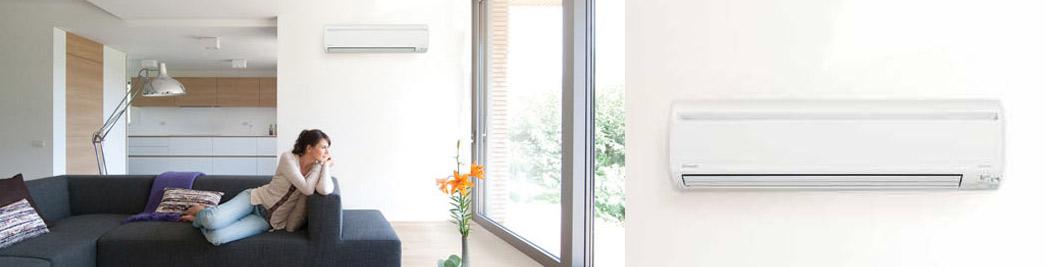 acm climatisation cannes nice anitbes. Black Bedroom Furniture Sets. Home Design Ideas